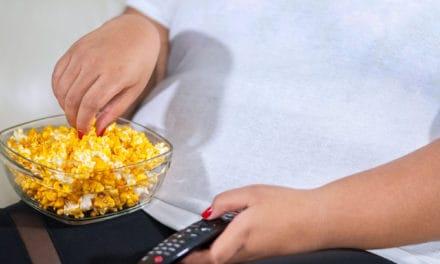 Was sind die Ursachen von Diabetes?