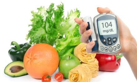 Warum die Kontrolle Ihres Blutzuckerwertes so wichtig ist
