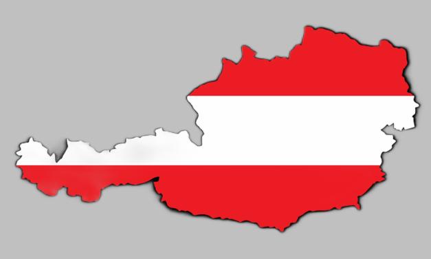 Wieviele Menschen leiden an Diabetes in Österreich?